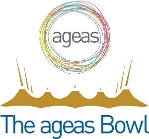 logo Ageas Bowl
