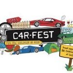 Carfest Food