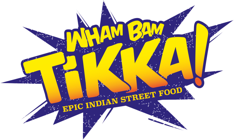 Wham Bam Tikka