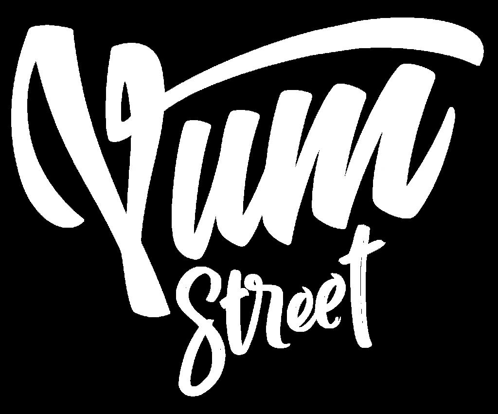 Yum Street
