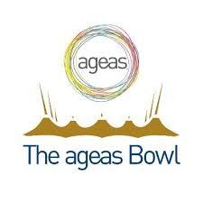 Ageas Bowl logo