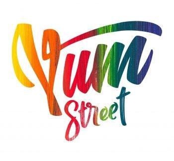 Yum Street Catering