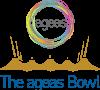 Ageas Bowl